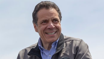 New York governor signs new pay equity legislation amid US women's soccer team's fight