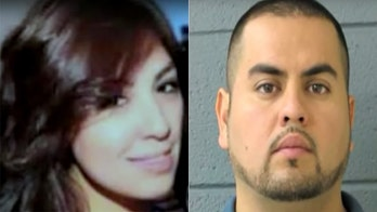 Man accused of killing wife on wedding night added to FBI's Most Wanted list, may have fled to Mexico