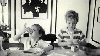 Mike Kerrigan: Mutual assured destruction, and other pleasing childhood summer memories