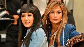 Constance Wu demanded top billing over Jennifer Lopez, Cardi B for 'Hustlers': report
