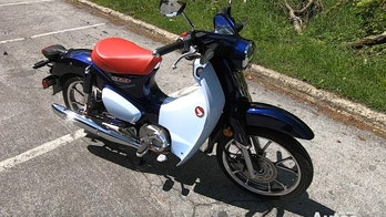2019 Honda Super Cub test ride: 100 million customers can't be wrong