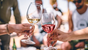 Red or white? Wine preference reveals a lot about your personality, survey determines