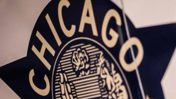 Chicago shootings: More than 34 shot – 5 fatally – during Memorial Day weekend: police
