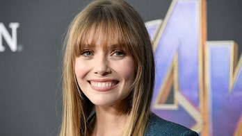 Elizabeth Olsen 'forgot' she auditioned for 'Game of Thrones': 'It was that bad'