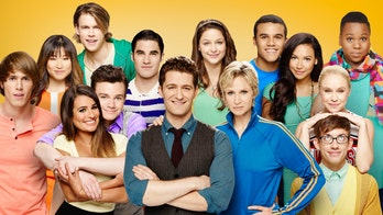 Matthew Morrison reflects on 'Glee's 10-year anniversary since its premiere: 'It makes me feel proud'