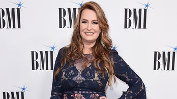 Hank Williams Jr.'s daughter Hilary recalls dying 'twice' in car crash: I'm 'definitely here for a purpose'