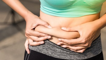5 foods preventing you from losing belly fat