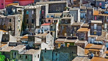 Another Italian village is selling homes for less than $2