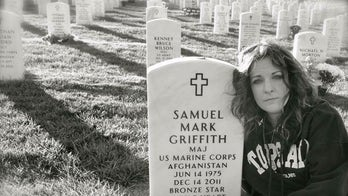 Renee Nickell: On Memorial Day remember the debt of gratitude we owe to the fallen, including my brother