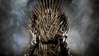 'Game of Thrones' Season 8 Episode 6 Recap: The end