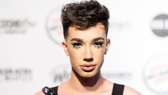 James Charles casts doubt on sexual harassment allegations
