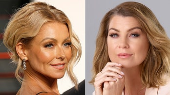 Ellen Pompeo defends Kelly Ripa after 'Bachelor' creator claims franchise 'pays your salary'