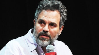 Mark Ruffalo apologizes for comments implying Israel committed genocide