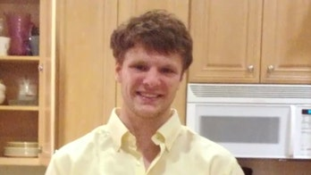 On Otto Warmbier's birthday, his legacy lives on