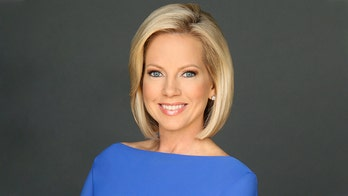 Shannon Bream signs new deal to remain at Fox News: 鈥業 am ecstatic鈥�