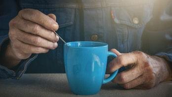 Canadian man lands in ER after 'overdosing' on licorice tea