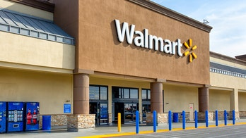 YouTubers under fire for pretending to fire Walmart employees in prank