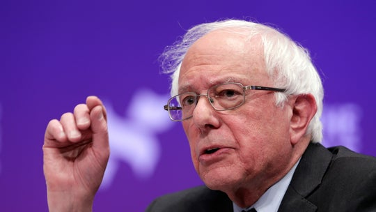 Sally Pipes: Bernie Sanders is no magician when it comes to health care