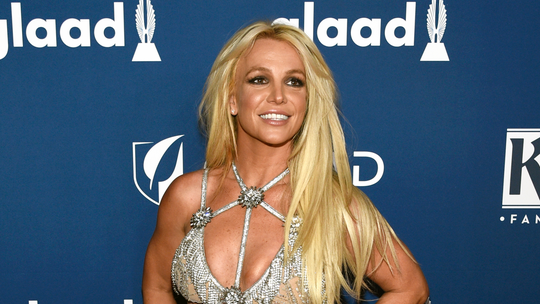 Christen Limbaugh Bloom: This Mother's Day I thank my mom for making me boycott Britney