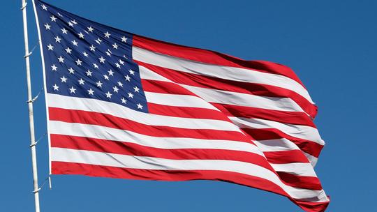 Alabama car dealership offers free shotgun, Bible and American flag to customers