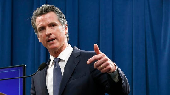 California bill on 'abortion pill' access at public universities goes to governor's desk