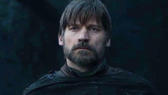 'Game of Thrones' star Nikolaj Coster-Waldau proposes sequel series