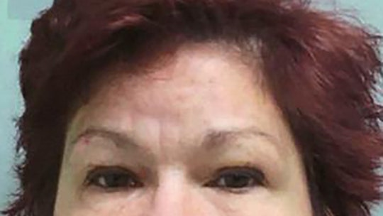 Pennsylvania woman slashed boyfriend with box cutter over birthday snub, police say
