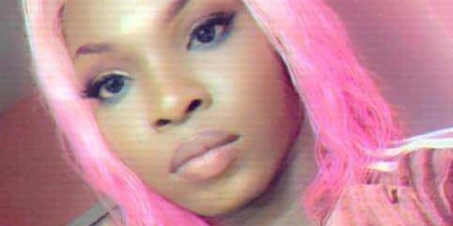 Transgender Texas woman seen in videotaped attack found dead