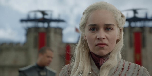 'Game of Thrones' fans are petitioning for the last season to be remade by HBO.