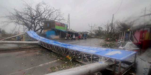 Odisha CM Naveen Patnaik reviewed Cyclone Fani situation; announes relief packages