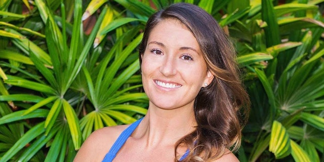 Reward Offered As Search Continues For Hiker Amanda Eller, Missing On Maui