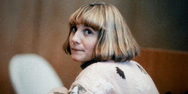 Westlake Legal Group Carolyn-Warmus 'Fatal Attraction' killer Carolyn Warmus granted parole, may be released from prison in June Kathleen Joyce fox-news/us/us-regions/northeast/new-york fox-news/us/crime fox news fnc/us fnc article 50e6a3b1-49fb-508a-8981-38bd913bc8b1