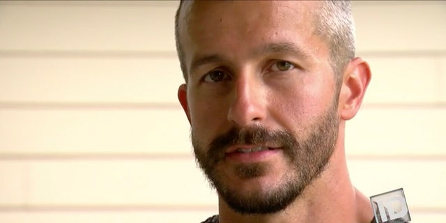 Chris Watts' horrific killings of wife, daughters still haunt