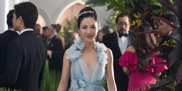 "Constance Wu got her big movie star break in ""Crazy Rich Asians."" According to a new report, she almost couldn't make the film because of her ""Fresh Off the Boat"" filming schedule."