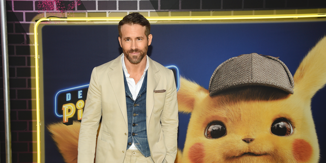 Ryan Reynolds did his best to address Canadians partying amid the coronavirus pandemic in a hilarious voicemail to British Columbia Premier John Horgan.
