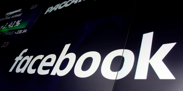 How to keep track of what data Facebook is collecting from you