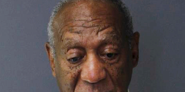 Bill Cosby Wants Out Of Jail Due To Coronavirus Pandemic