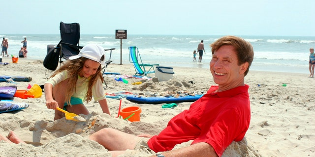 Dr. Beach, or Stephen Leatherman, has compiled an annual list of America's best beaches since 1991.