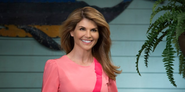 'Fuller House' begins production on a final season, reportedly without Aunt Becky actress Lori Loughlin.