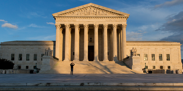 During oral arguments last week, the Supreme Court seemed to signal support for the citizenship question. They are expected to make a ruling in June.