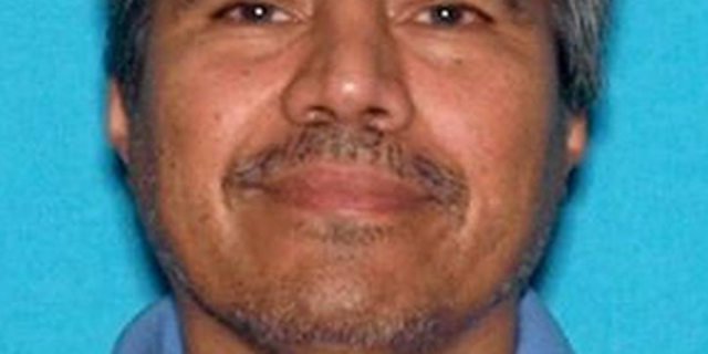 Police say Alejo Lara Armenta was well-liked by many in his area.