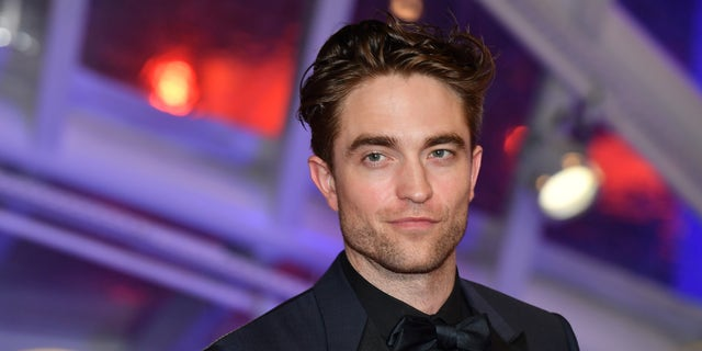"Robert Pattinson is officially set to star as the Caped Crusader in ""The Batman,"" according to multiple reports."