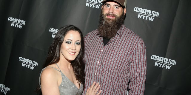 Jenelle Evans allegedly 'fabricated' David Eason dog killing 'for publicity'
