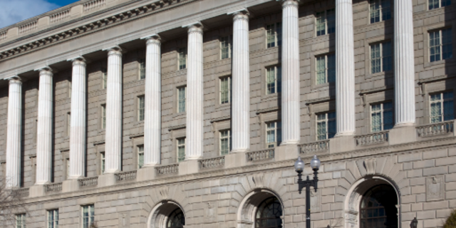 A new study suggests the IRS targets lower-income taxpayers at a higher rate than millionaires.