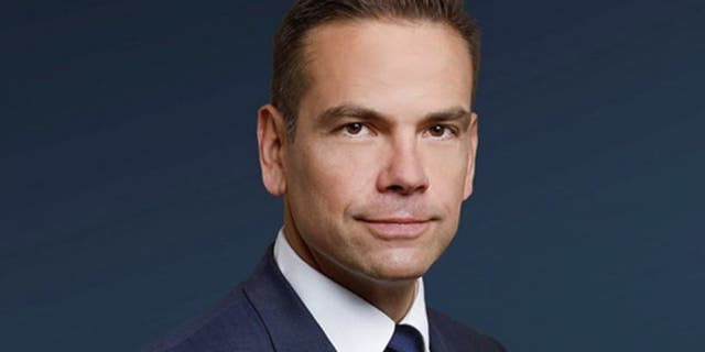 """FOX is """"extremely well-positioned for growth,"""" Executive Chairman and CEO Lachlan Murdoch said."""