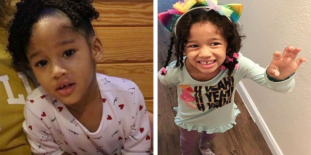 Westlake Legal Group Maleah-Davis-HPD-7 Remains found in Arkansas may be that of missing Maleah Davis, police say Paulina Dedaj fox-news/us/us-regions/southwest/texas fox-news/us/us-regions/midwest/arkansas fox-news/us/crime/homicide fox news fnc/us fnc article 76ab77a9-a78c-5885-a9b7-46b153b79d44