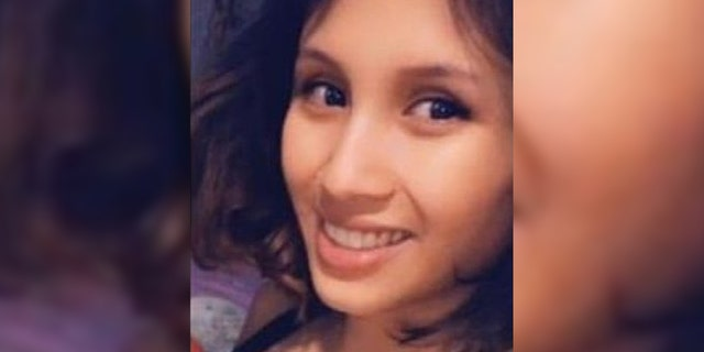 "Marlen Ochoa-Lopez, who was pregnant when she vanished in Chicago on April 23, has been found dead. Police are now saying her baby was ""forcibly removed"" from her body before her death."
