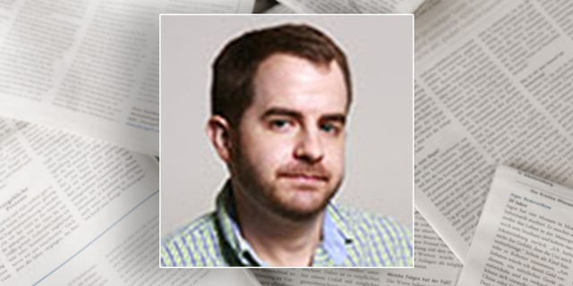 TheSeattle Timeson Sundaysuspended real estate reporter Mike Rosenberg after he was accused of sending inappropriate messages to a female writer.