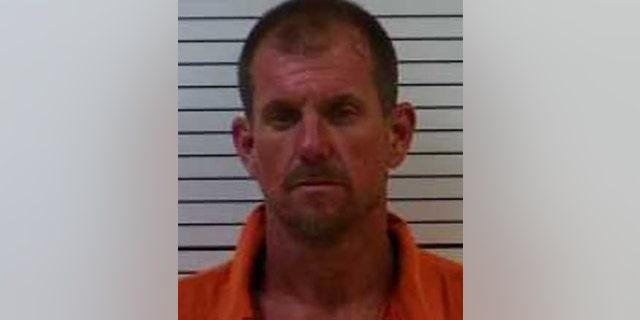 Westlake Legal Group NC-Owen-Dean North Carolina man arrested for allegedly possessing weapon of mass destruction Ryan Gaydos fox-news/us/us-regions/southeast/north-carolina fox-news/us/crime fox news fnc/us fnc dff34c71-a783-5b53-b3a3-a3f31eb11e01 article