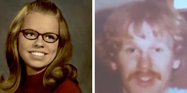 Terre Haute Police announced a break in the murder of Pam Milam at Indiana State University nearly 47 years ago, identify Jeffery Hand, a salesman of record albums, as the killer. He was 23 at the time.
